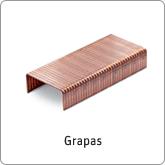 Grapas
