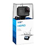 GoPro Hero (2018) - Videocámara de acción