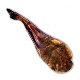 Paletilla ibérica