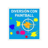 Experiencia Paintball