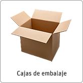 CMS: Image upload