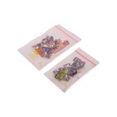 Bolsa de compresión antiestática disipativa gr h01