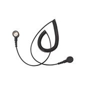 Cable espiral ESD h01